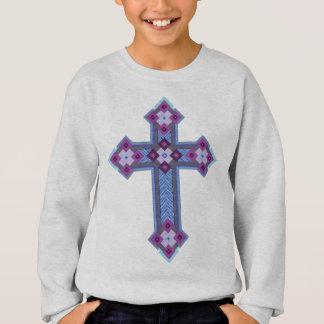 Camiseta de los muchachos de Regium Crucis™ Poleras