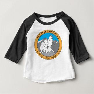 Camiseta de los niños de SCA 2016