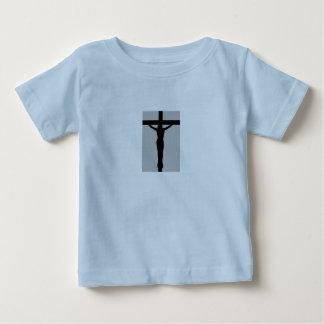 Camiseta de los niños del 3:16 de JUAN