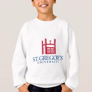 Camiseta de los niños remeras