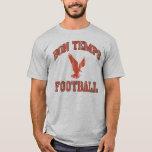 Camiseta de los Temps del Bon