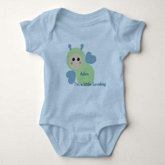 Camiseta de Lovebug