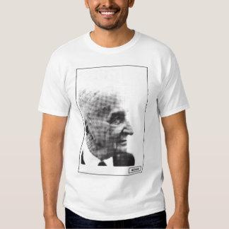 Camiseta de Ludwig von Mises Remera