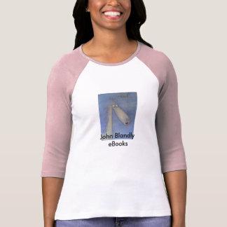 Camiseta de lujo de la aventura de la moda del playeras