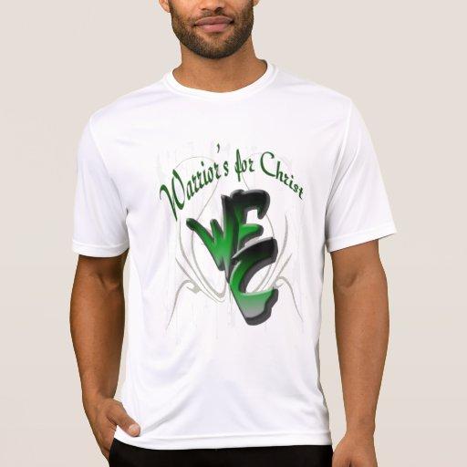 Camiseta de manga corta para hombre de la micro-fi