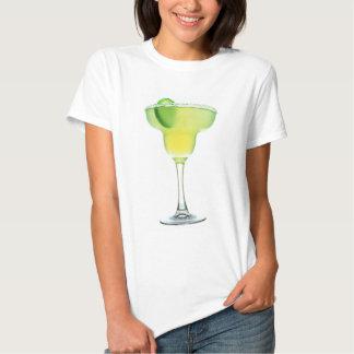 Camiseta de Margarita Camisas
