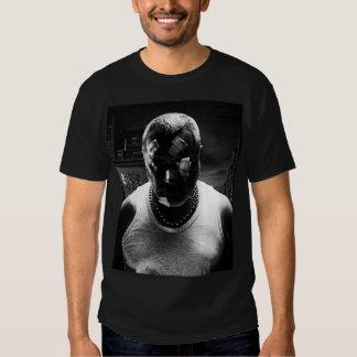 Camiseta de Marv - de Sin City Remera