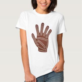 camiseta de meetuppoint.com.au camisas