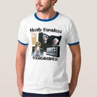 Camiseta de MHE: Frankenstein joven Polera