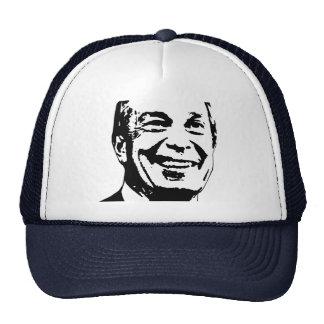 Camiseta de Michael Bloomberg Gorro De Camionero