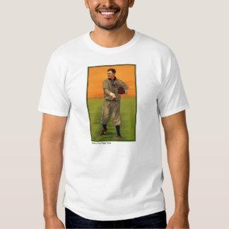 Camiseta de Mordecai Brown Chicago Remera