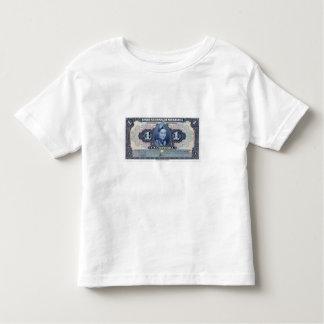 Camiseta de Niaraguan Córdoba Playera