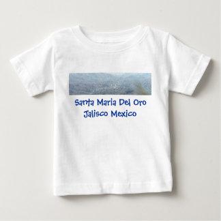 Camiseta de Niño Poleras