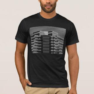 Camiseta de Notlegos