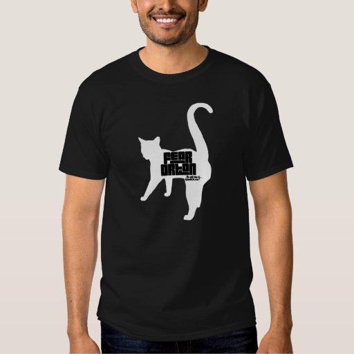 Camiseta de Orton Polera