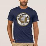 Camiseta de Oxygentees INEPTOCRACY