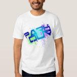 Camiseta de Parkour Poleras