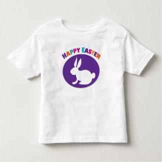 Camiseta de Pascua Remeras