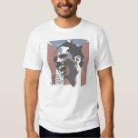 Camiseta de Pedro Albizu Campos Playera