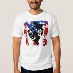 Camiseta de Pedro Albizu Campos Playeras