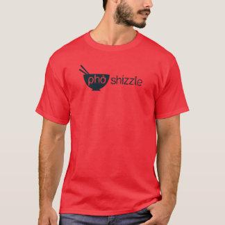 Camiseta de Pho Shizzle