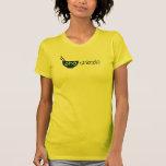 Camiseta de Pho Shizzle Poleras