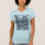 Camiseta de Raphael del St.