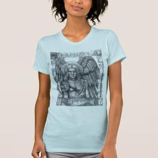 Camiseta de Raphael del St. Poleras