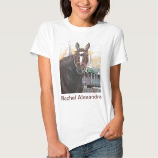 Camiseta de Raquel Alexandra Camisas
