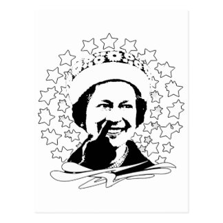 Camiseta de Rhinotillexomania Postales