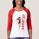 Camiseta de SALSERA