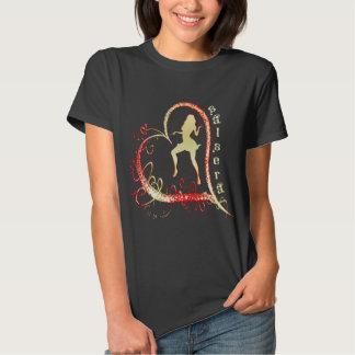 Camiseta de SALSERA Camisas