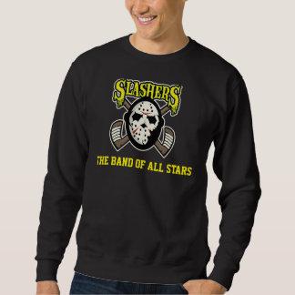 Camiseta de Slasher All Star