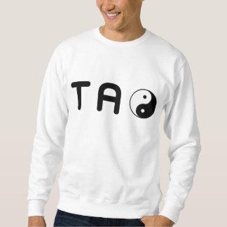 Camiseta de TAO Suéter
