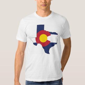 Camiseta de TexaRado Remeras
