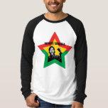 "Camiseta de Thomas Sankara ""Che"" Playeras"