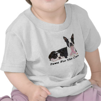 Camiseta de ToddlerUnisex del cáncer de pecho de B
