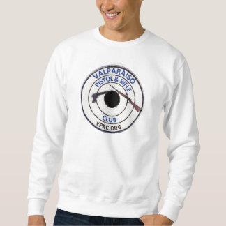 Camiseta de VPRC Sudadera Con Capucha