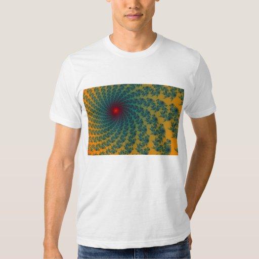 Camiseta de Whirlpool del circo Polera