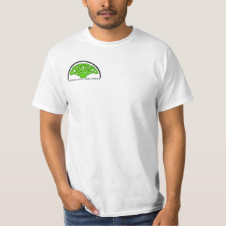 Camiseta de WID