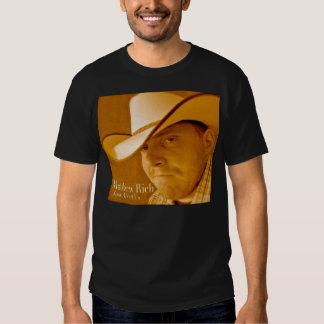 Camiseta del álbum #3 remeras