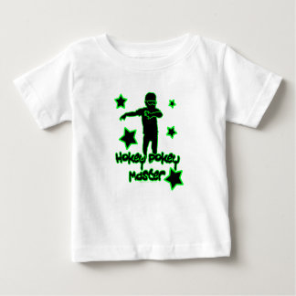 Camiseta del amo del Pokey de Hokey Playera