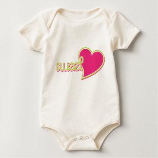 Camiseta del amor enterito