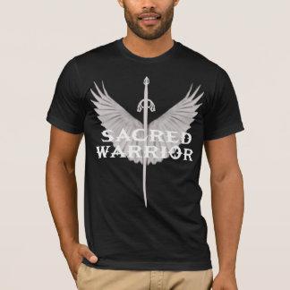 Camiseta del ángel de guarda
