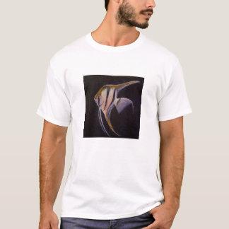 Camiseta del Angelfish