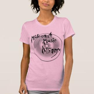 Camiseta del béisbol del Muttahida Majlis-E-Amal Camisas