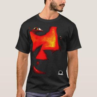 Camiseta del Bloodsucker