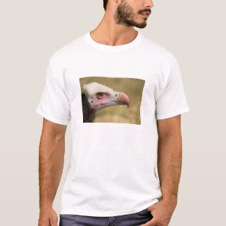 Camiseta del buitre
