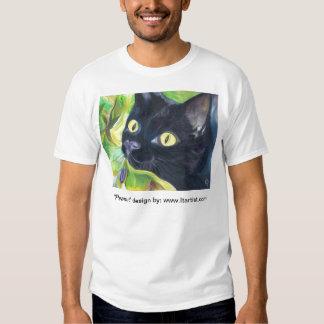 Camiseta del cacahuete remera