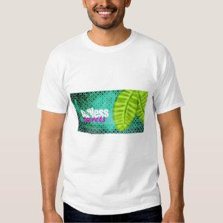 camiseta del calor 311-Miami Poleras